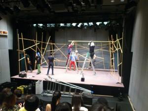 仙川劇場2013-08-11 15.17.04
